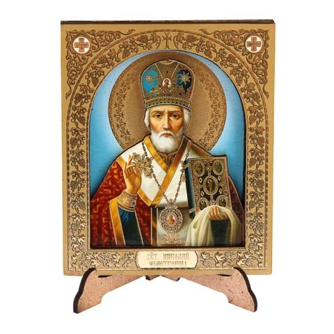 http://www.merveilles-russie.com/Files/17801/Img/01/saint-nicolas-icone-OP283.jpg