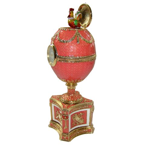 http://www.merveilles-russie.com/Files/17801/Img/05/oeuf-Chanteclaire_faberge_OFB49.jpg