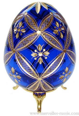 http://www.merveilles-russie.com/Files/17801/Img/16/OEUF-FABERGE_OF100.jpg