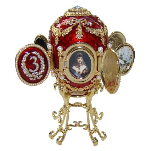 http://www.merveilles-russie.com/Files/17801/Img/18/oeuf-du-caucase_oeuf-faberge_OFB47a.jpg