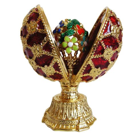 http://www.merveilles-russie.com/Files/17801/Img/21/oeuf-faberge-Bouquets_OFB17.jpg