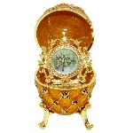 395d192a1f Oeuf de Fabergé - Copies - Réplique - Imitation