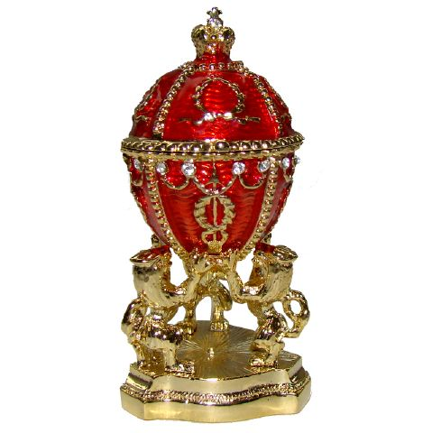 http://www.merveilles-russie.com/Files/17801/Img/24/oeuf-faberge_OFB26.jpg